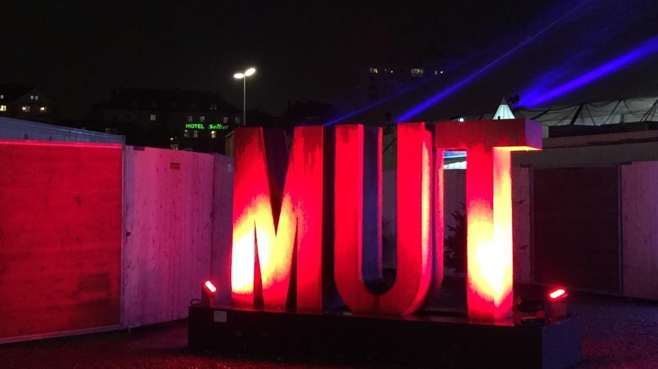 mut-psychotherapie-muenchen