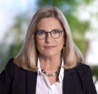 Praxis für systemische Psychotherapie Ulrike Dahm