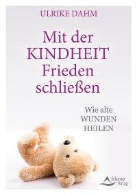 Bücher von Ulrike Dahm
